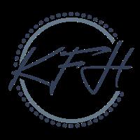 KFH Photography
